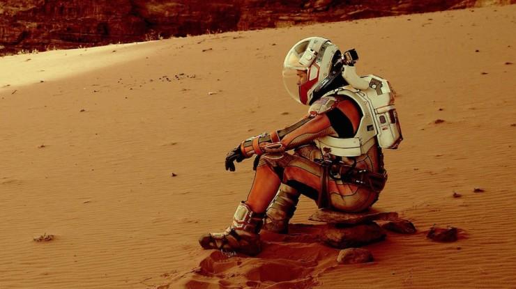 MartianDiff_FEAT.jpg